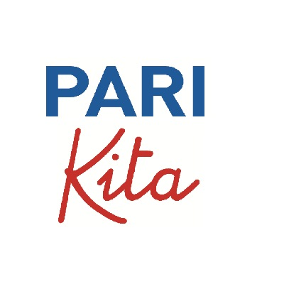 Parikita-Logo