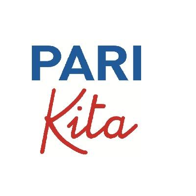 Parikita-Logo