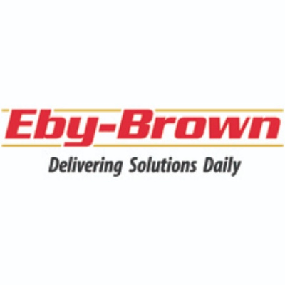 Eby brown montgomery illinois