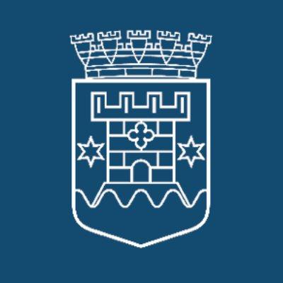 Kalmar Kommun logo