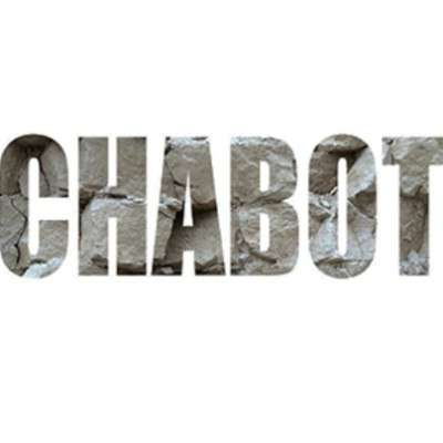 Logo L. Chabot Enterprises Ltd.