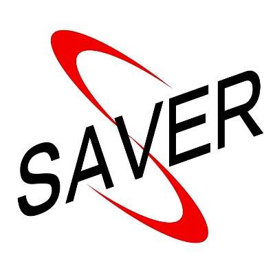 セーバー技研株式会社のロゴ