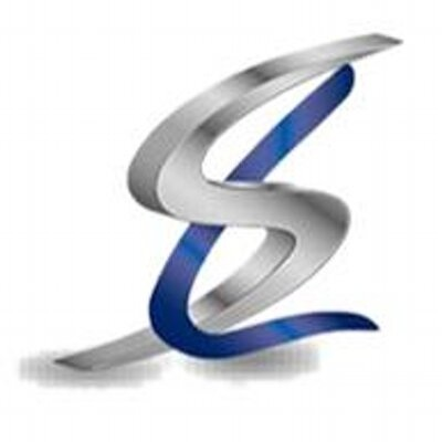 Silverlink Technologies Pvt Ltd logo