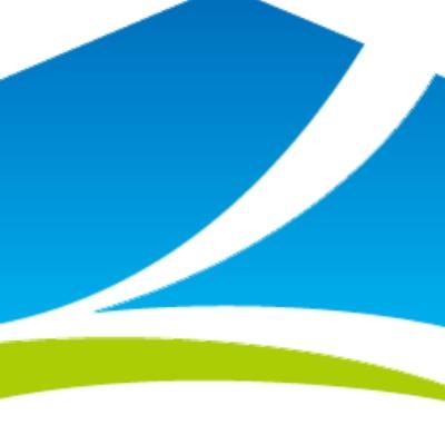 日本リビング保証株式会社のロゴ