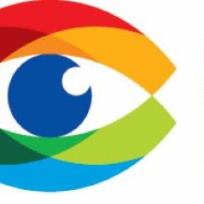 Centre de services scolaire des Découvreurs logo