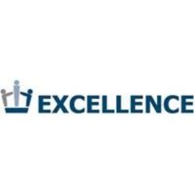 Logo van Excellence Security