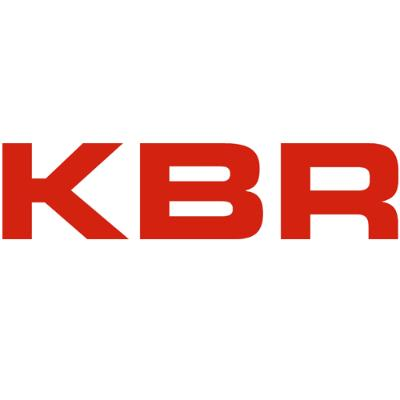 Working at KBR in Camp, AR: Employee Reviews | Indeed com