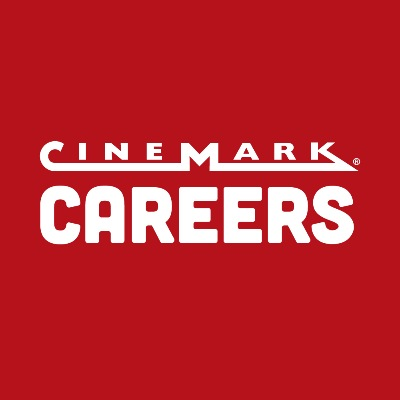 Working at Cinemark in North Haven, CT: Employee Reviews