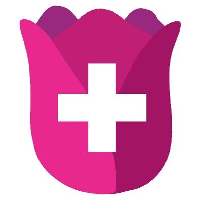 Accessible Home Care, LLC logo