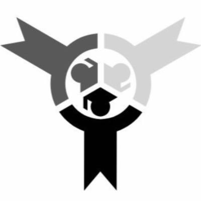 Logo Tutoraction