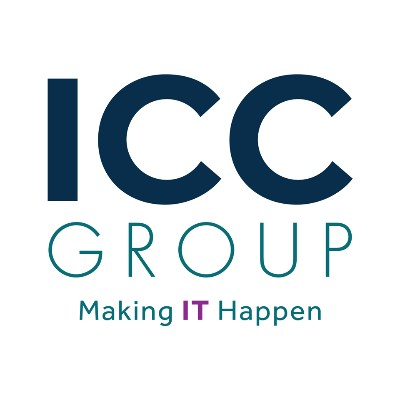 ICC GROUP logo