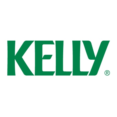 Working as a Data Entry Clerk at Kelly Services: 425 Reviews