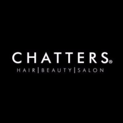Logo Chatters Limited Partnership