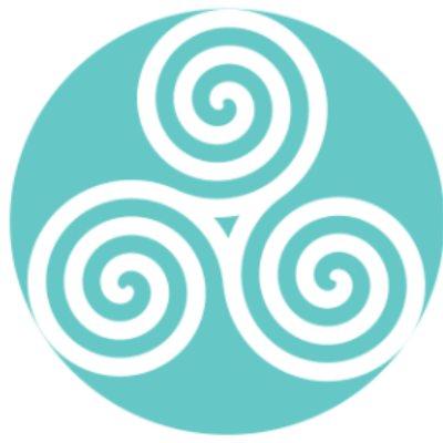 Heritage Homecare logo