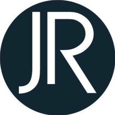 Jon Richard Ltd logo