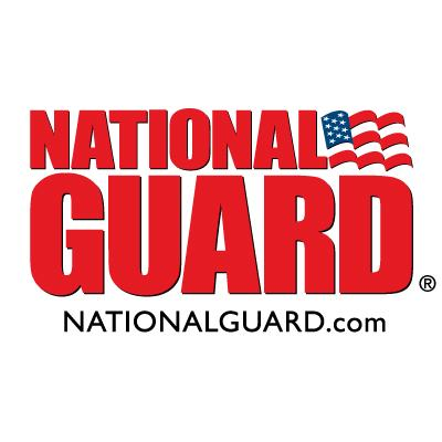 army national guard horizontal construction engineer
