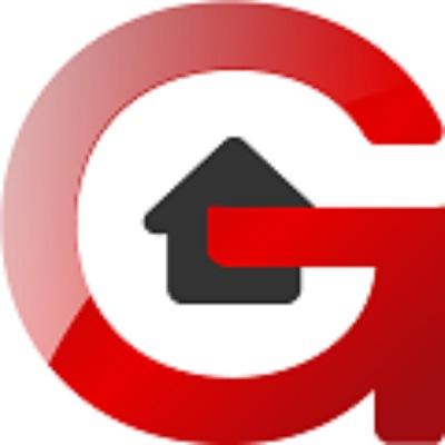 Logo de l'entreprise Global Immobilier