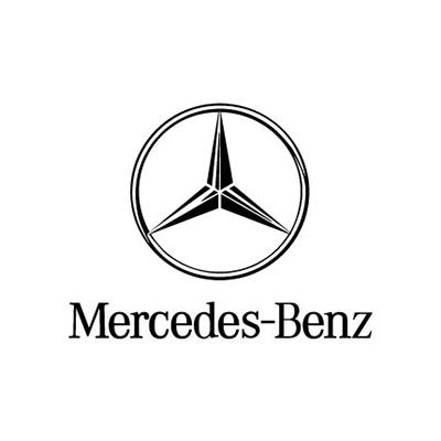 Working At Mercedes Benz In Laguna Niguel, CA: Employee Reviews | Indeed.com
