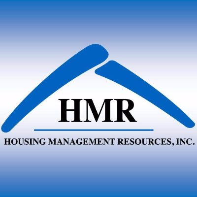 Working at Housing Management Resources: Employee Reviews ...