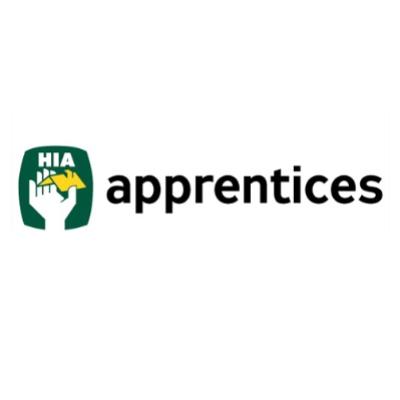 HIA Apprentices logo