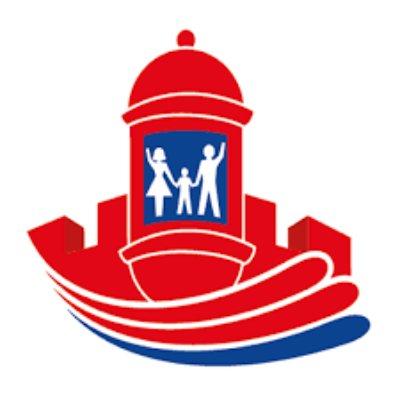 logotipo de la empresa Comfenalco