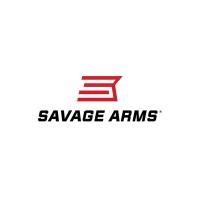 Logo SAVAGE ARMS