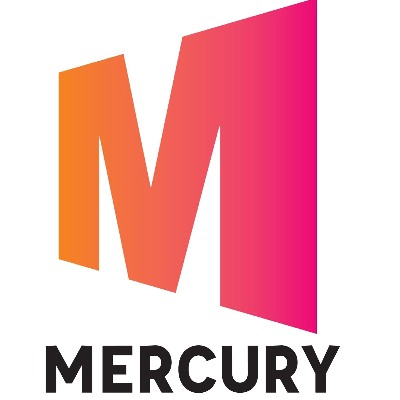 Mercury Training logo