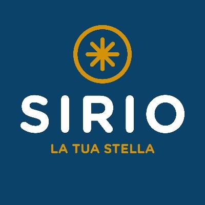 Logo Sirio Spa