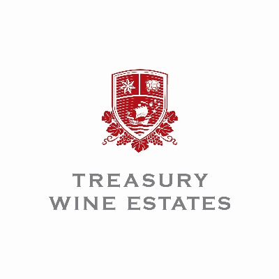 Treasury Wine Estates logo