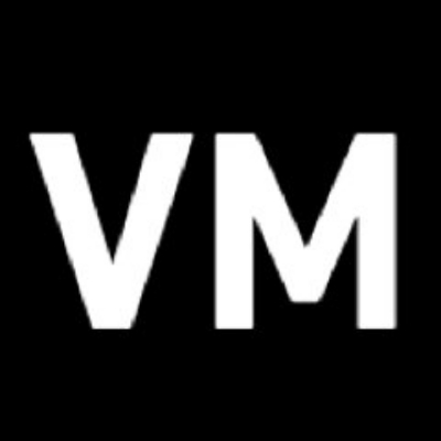 VaynerMedia LLC logo