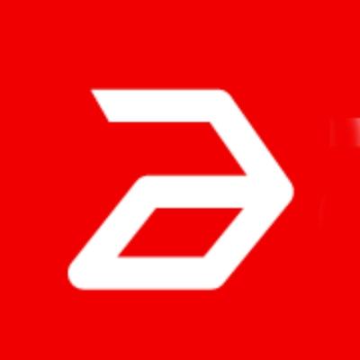 Apotea logo