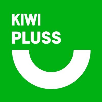 logo av KIWI