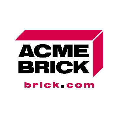 Working At Acme Brick Company Employee Reviews About Pay Benefits