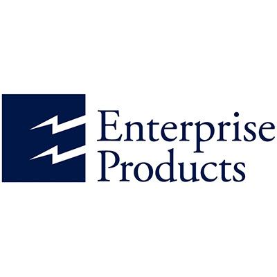 Working at Enterprise Products: 85 Reviews about Pay & Benefits