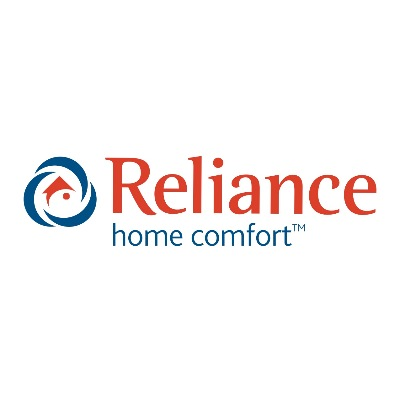 Logo RELIANCE HOME COMFORT