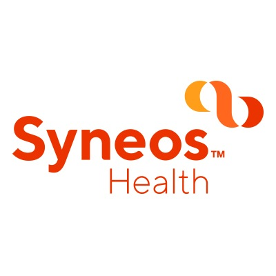 Syneos Health Clinical logo
