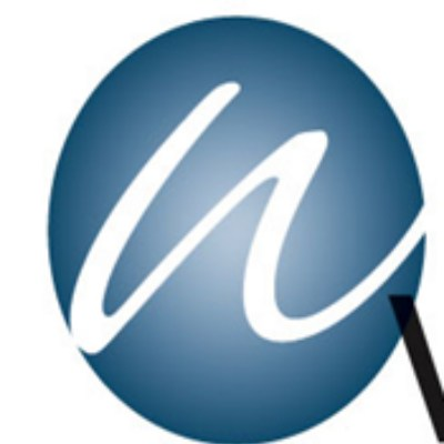 Winters Technical Staffing logo