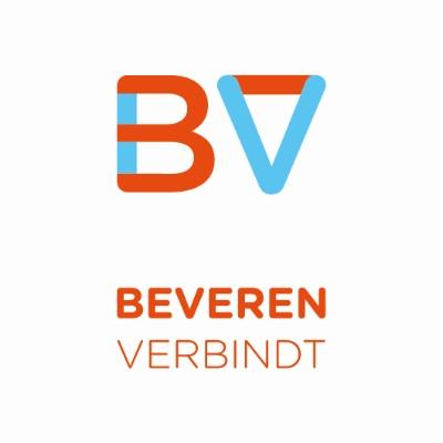GEMEENTE BEVEREN logo