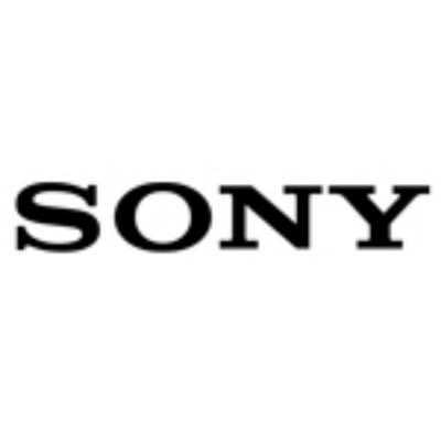 Sony Electronics标志