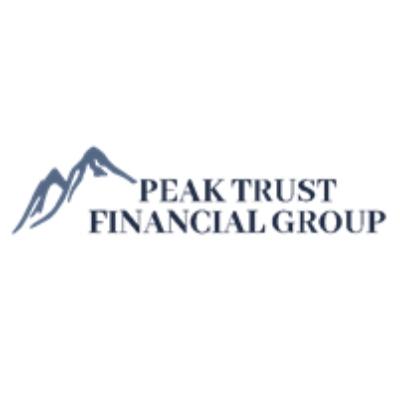 Peak Trust Financial Group
