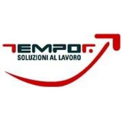 Logo Tempor Spa