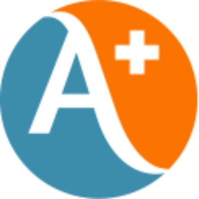 Affinity Care Southwest Ltd logo