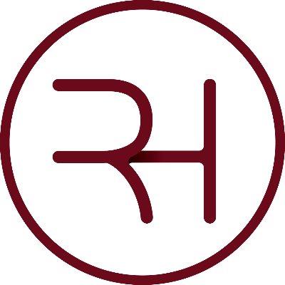 logotipo de la empresa Centro RH