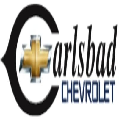 Carlsbad Chevrolet Careers And Employment Indeed Com
