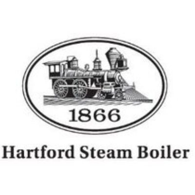 Hartford Steam Boiler Inspection and Insurance Careers and ...