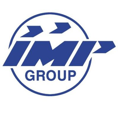 IMP Group logo