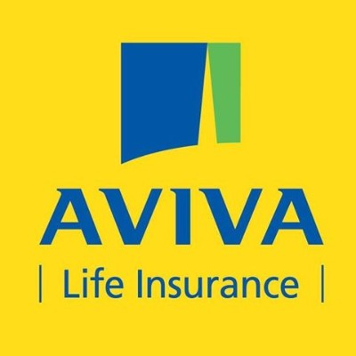 Working at Aviva in Bristol: Employee Reviews | Indeed co uk