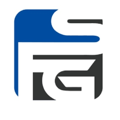 Symmetry Financial Group logo