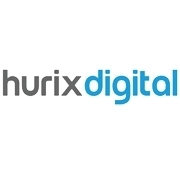 Hurix Systems PVT LTD logo