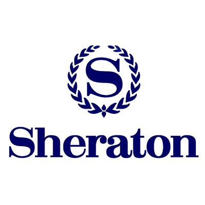 Sheraton Room Attendant Salaries In The United States